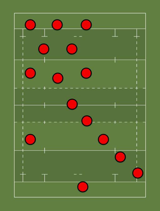 Morriston RFC -