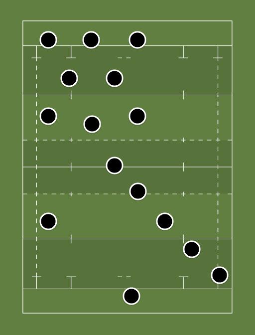 Rugby Club Cornellà -